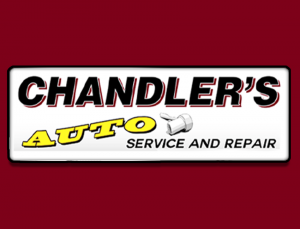 Chandler's Automotive & Towing