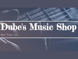 Dube's Music