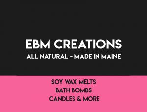 EBM Creations LLC