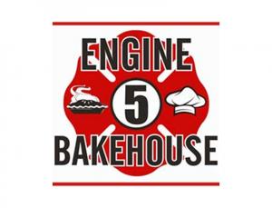 Engine 5 Bakehouse