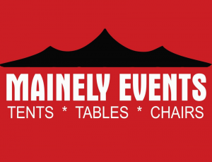 Mainely Events