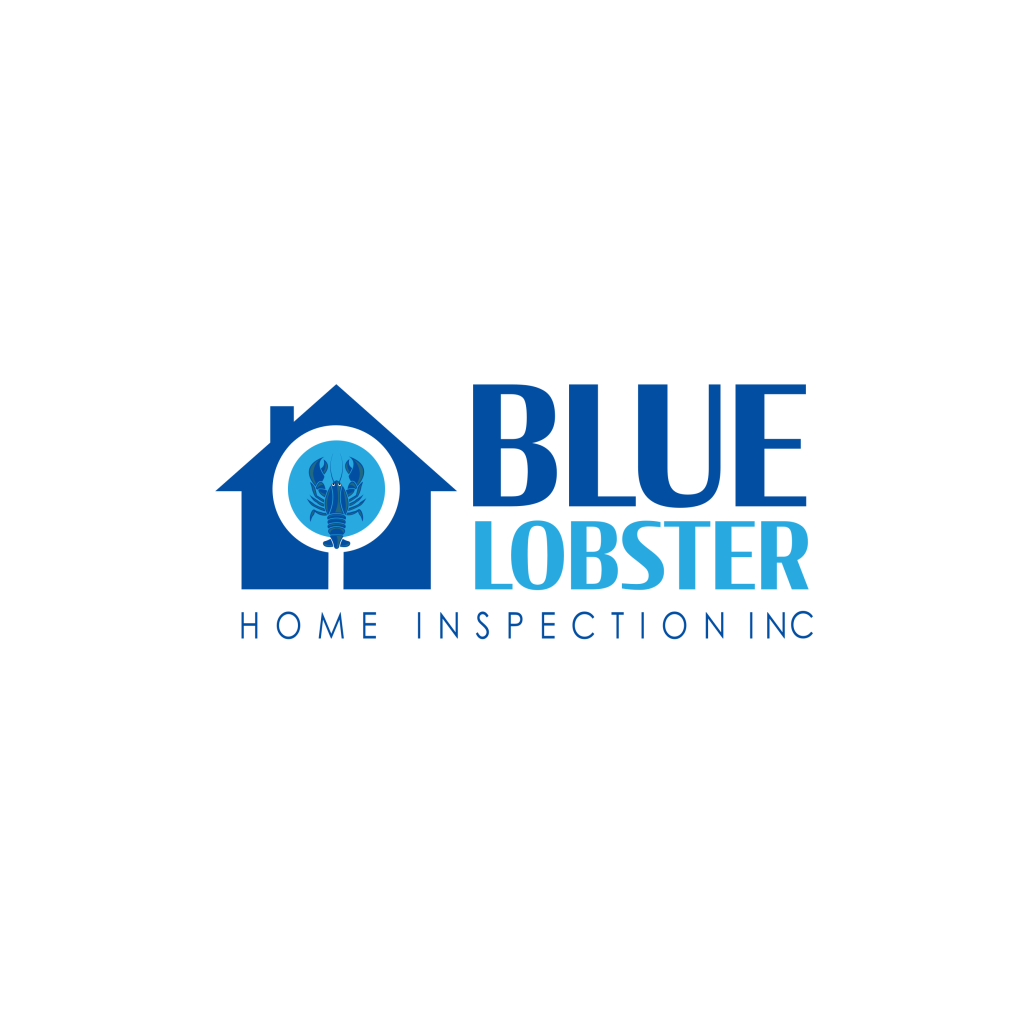 Blue Lobster Home Inspection, Inc.