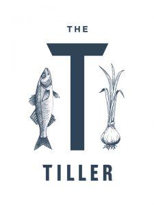 The Tiller Restaurant