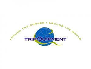TripQuipment