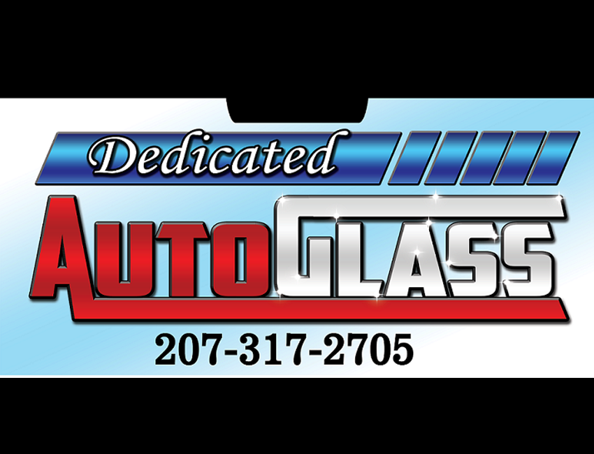 Dedicated Auto Glass