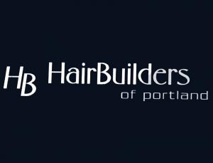 HairBuilders of Portland