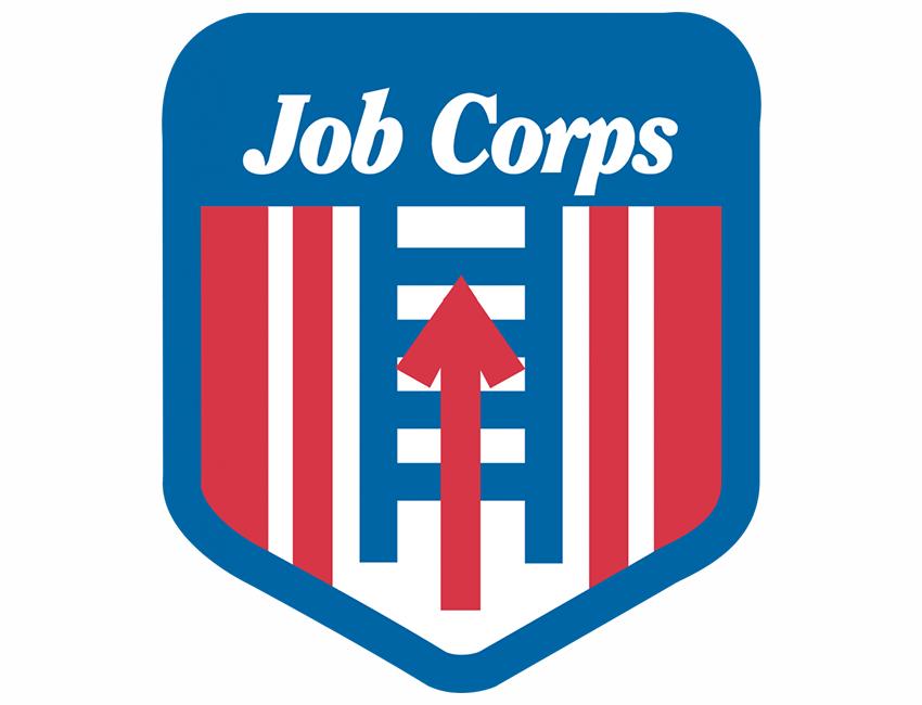 job corps2