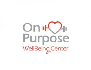 On Purpose Wellbeing Center