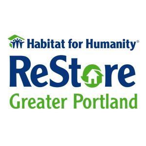 Habitat for Humanity of Greater Portland ReStore