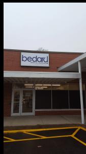 Bedard Medical