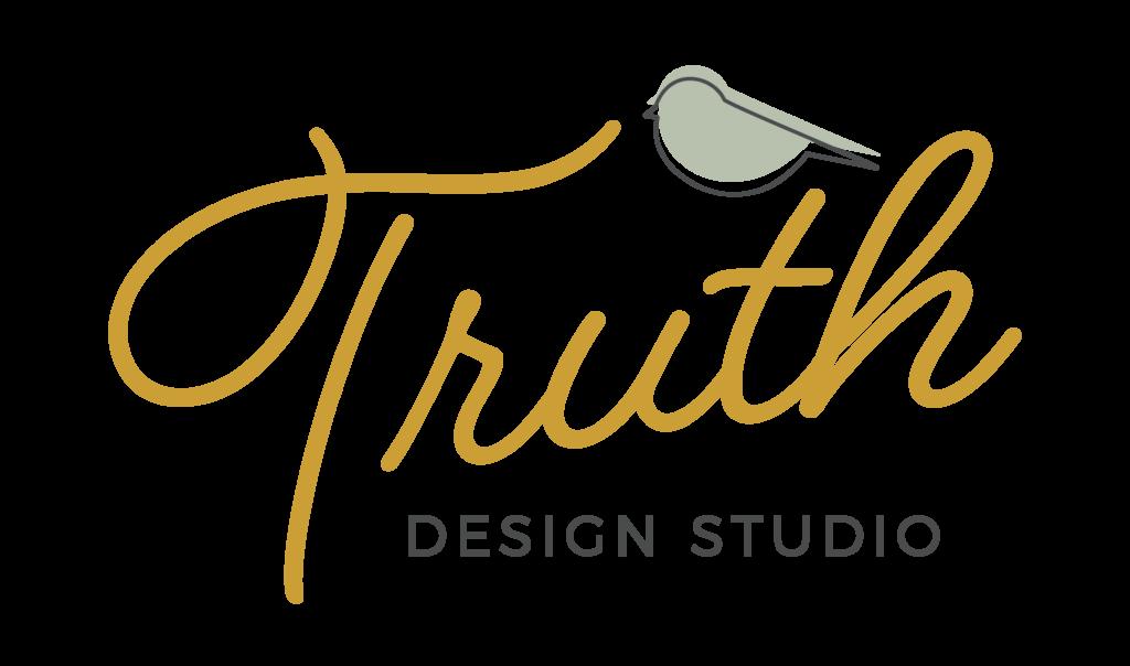 TruthDesignStudio_NEW_PrimaryScript
