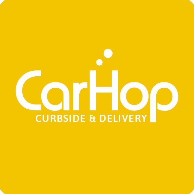 CarHopLogoMasterV2 – 648 x 648 (1)