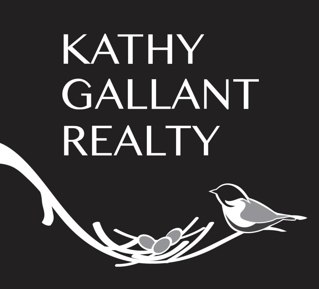 Kathy Gallant Realty