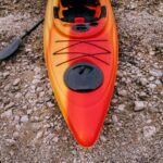 L.L.Bean – Maine Full-Moon Kayak Tour