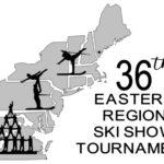 36th Eastern Region Show Ski Tournament