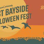 East Bayside Halloween Fest